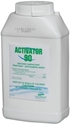 Picture of Activator 90 Non-ionic Surfactant, 1 Qt., Loveland Products