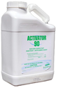 Picture of Activator 90 Non-ionic Surfactant, 1 Gal., Loveland Products