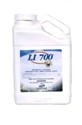 Picture of LI 700 Non-ionic Surfactant, 1 Gal., Loveland Products