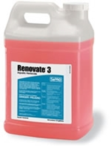Picture of Renovate 3 Aquatic Herbicide, SePRO