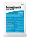 Picture of Renovate OTF Granular Aquatic Herbicide, 40 Lbs., SePRO