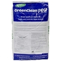Picture of GreenClean Pro Granular Algaecide Fungicide, OMRI Listed, 50 Lbs., BioSafe Systems