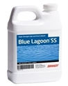 Picture of Blue Lagoon SS Super Strength Lake and Pond Colorant, 1 Gal., Brandt