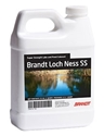 Picture of Loch Ness SS (Super Strength) Pond Colorant, 1 Gal., Brandt