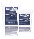 Picture of ClearLake Muck Eliminator (Formerly Waste and Sludge Reducer) WSP, 8 Lbs., Keeton Industries