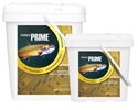Picture of Fishery Prime, 25 Lbs., Keeton Industries