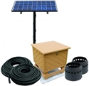Picture for category Aeration Systems Parts & Supplies