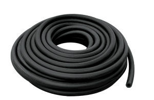Picture of Alpine Self-Weighted (Sinking) Feeder Tubing for Lake and Pond Aeration