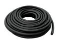 Picture of Alpine Self-Weighted Feeder Tubing, 100 Ft., Keeton Industries