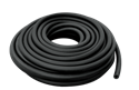 Picture of Alpine Self-Weighted Feeder Tubing, 500 Ft., Keeton Industries
