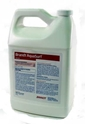 Picture of AquaSurf Aquatic Non-Ionic Spreader Adjuvant, 1 Gal., Brandt