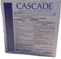 Picture of Cascade Aquatic Herbicide, 2.5 Gal., UPI