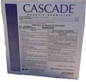 Picture of Cascade Aquatic Herbicide, UPI