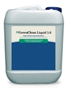 Picture of GreenClean Liquid 5.0 Algaecide Bactericide, OMRI Listed, 5 Gal., BioSafe Systems