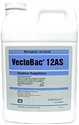 Picture of VectoBac 12AS Bti Biological Mosquito & Black Fly Larvicide, Valent