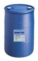 Picture of VectoBac 12AS Bti Biological Mosquito Larvicide, 30 Gal., Valent