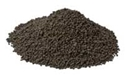 Picture of VectoBac GR Biological Larvicide Granule, 40 Lbs., Valent