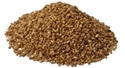 Picture of VectoLex FG Biological Mosquito Larvicide, 40 Lbs., Valent