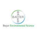 Picture for manufacturer Bayer Environmental Science