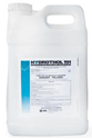 Picture of Hydrothol 191 Liquid Aquatic Algicide and Herbicide, UPI