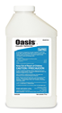 Picture of Oasis Aquatic Herbicide, 1 Qt., SePRO
