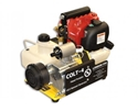 Picture of Colt-4 ULV Handheld Fogger Sprayer, London Fogger