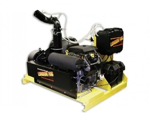 Picture of 18-20 ULV Fogger Sprayer, London Fogger