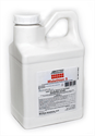 Picture of Malathion 5 EC Insecticide, 1 Gal.